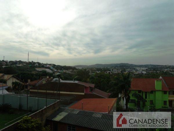 Casa 3 Dorm, Ipanema, Porto Alegre (8023) - Foto 13