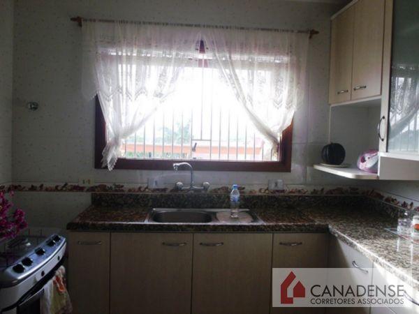 Casa 3 Dorm, Ipanema, Porto Alegre (8023) - Foto 14