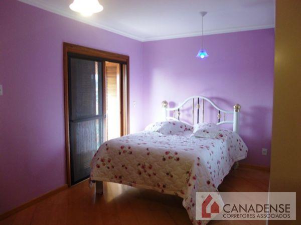 Casa 3 Dorm, Ipanema, Porto Alegre (8023) - Foto 16