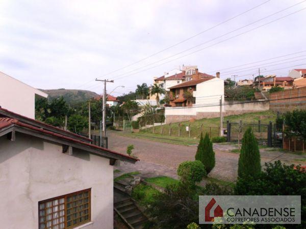 Casa 3 Dorm, Ipanema, Porto Alegre (8023) - Foto 20