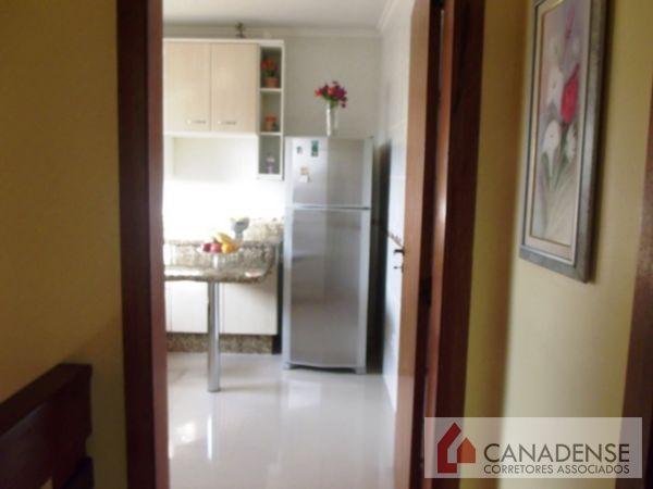 Casa 3 Dorm, Ipanema, Porto Alegre (8023) - Foto 4