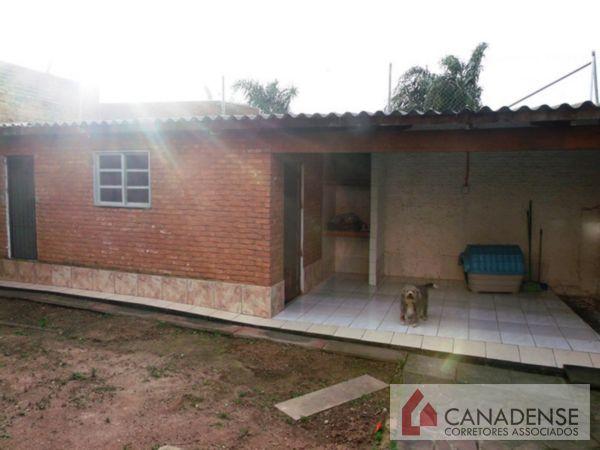 Casa 3 Dorm, Ipanema, Porto Alegre (8023) - Foto 6