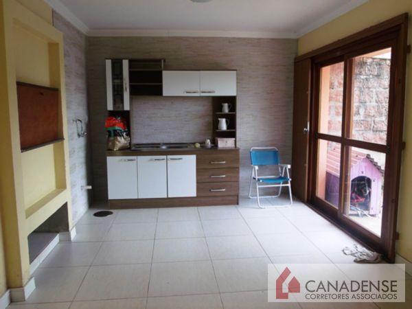 Casa 3 Dorm, Ipanema, Porto Alegre (8023) - Foto 8