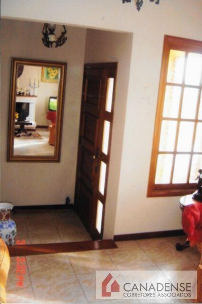 Casa 3 Dorm, Ipanema, Porto Alegre (8027) - Foto 12