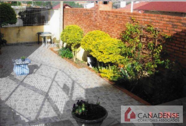 Casa 3 Dorm, Ipanema, Porto Alegre (8027) - Foto 13