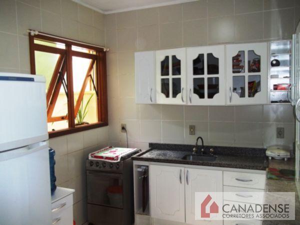 Casa 3 Dorm, Ipanema, Porto Alegre (8027) - Foto 2