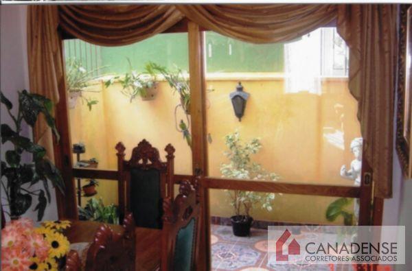 Casa 3 Dorm, Ipanema, Porto Alegre (8027) - Foto 19