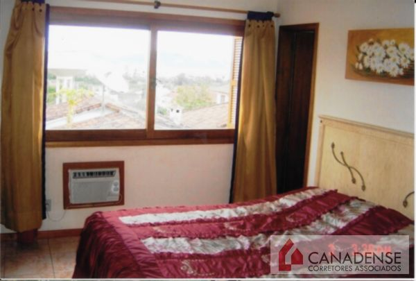Casa 3 Dorm, Ipanema, Porto Alegre (8027) - Foto 20
