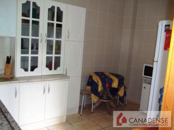 Casa 3 Dorm, Ipanema, Porto Alegre (8027) - Foto 3