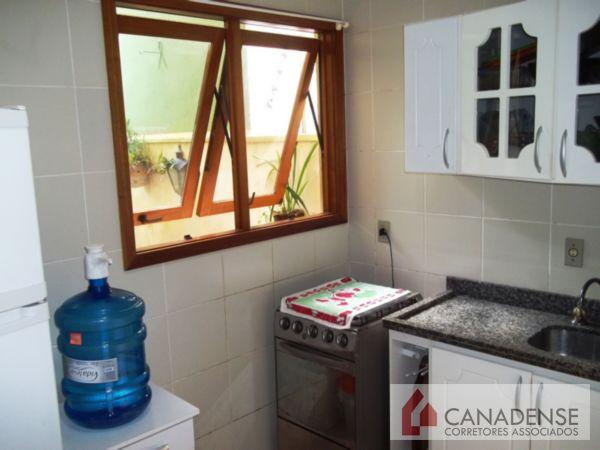 Casa 3 Dorm, Ipanema, Porto Alegre (8027) - Foto 4