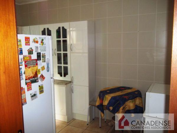Casa 3 Dorm, Ipanema, Porto Alegre (8027) - Foto 5