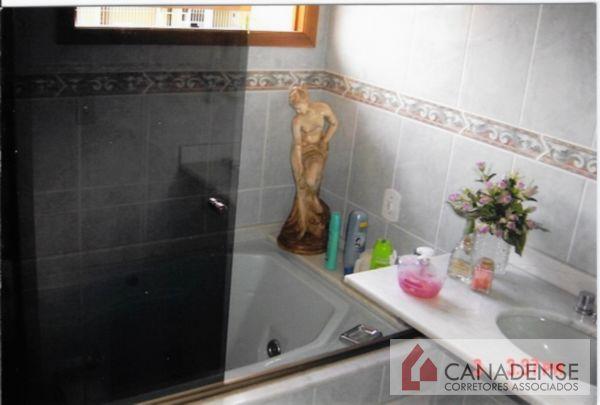 Casa 3 Dorm, Ipanema, Porto Alegre (8027) - Foto 6