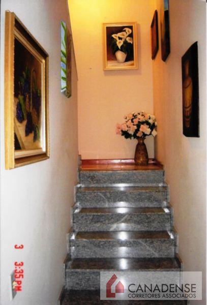 Casa 3 Dorm, Ipanema, Porto Alegre (8027) - Foto 8