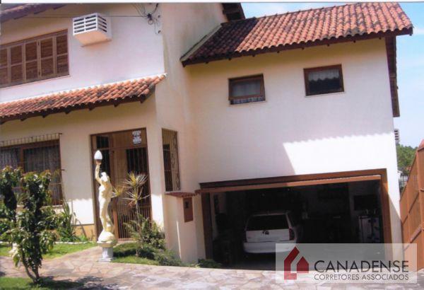 Casa 3 Dorm, Ipanema, Porto Alegre (8027) - Foto 9