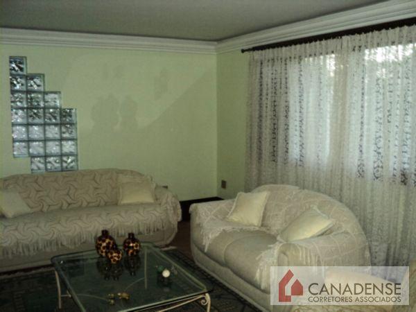 Casa 4 Dorm, Ipanema, Porto Alegre (8032) - Foto 23