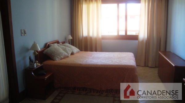 Casa 4 Dorm, Ipanema, Porto Alegre (8032) - Foto 27