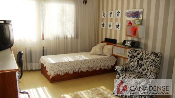 Casa 4 Dorm, Ipanema, Porto Alegre (8032) - Foto 33