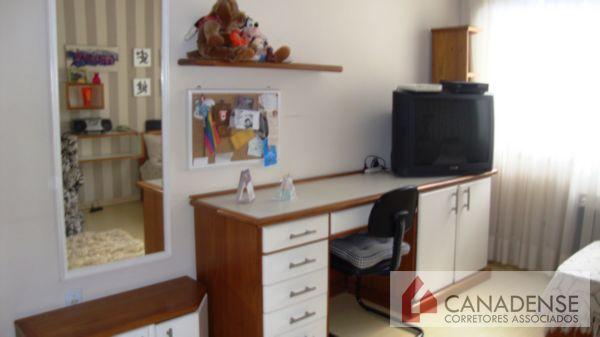 Casa 4 Dorm, Ipanema, Porto Alegre (8032) - Foto 34