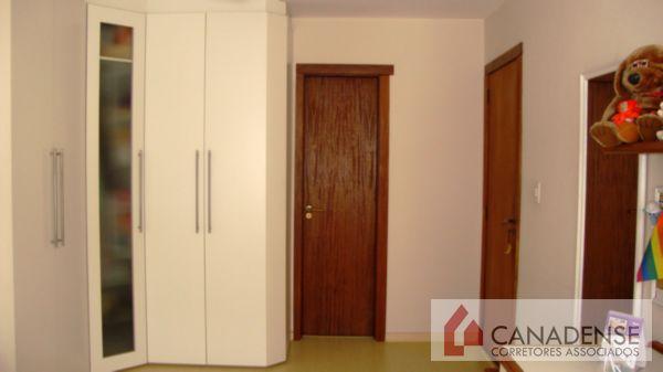Casa 4 Dorm, Ipanema, Porto Alegre (8032) - Foto 36