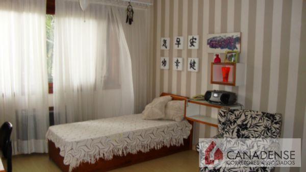 Casa 4 Dorm, Ipanema, Porto Alegre (8032) - Foto 37