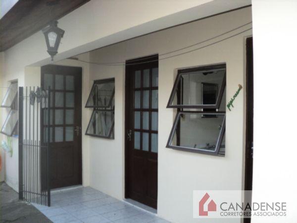 Casa 4 Dorm, Ipanema, Porto Alegre (8032) - Foto 7