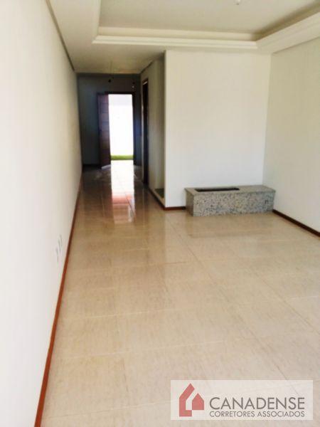 Hípica Boulevard - Casa 2 Dorm, Hípica, Porto Alegre (8046) - Foto 10
