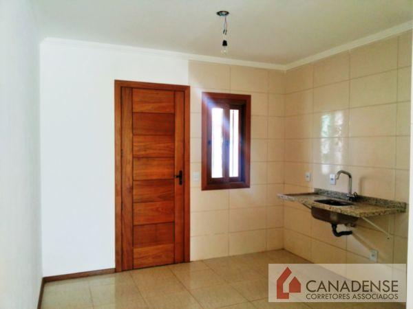 Hípica Boulevard - Casa 2 Dorm, Hípica, Porto Alegre (8046) - Foto 11