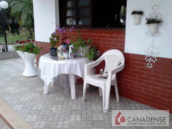 Casa 5 Dorm, Ipanema, Porto Alegre (8070) - Foto 40