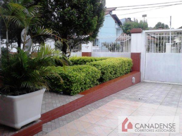 Casa 5 Dorm, Ipanema, Porto Alegre (8070) - Foto 43