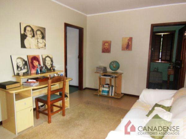 Casa 6 Dorm, Ipanema, Porto Alegre (8095) - Foto 8