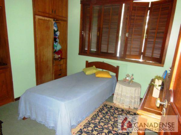 Casa 6 Dorm, Ipanema, Porto Alegre (8095) - Foto 10
