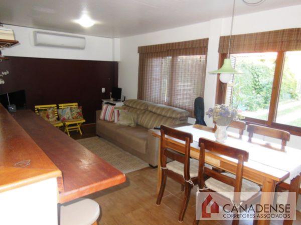 Casa 6 Dorm, Ipanema, Porto Alegre (8095) - Foto 25