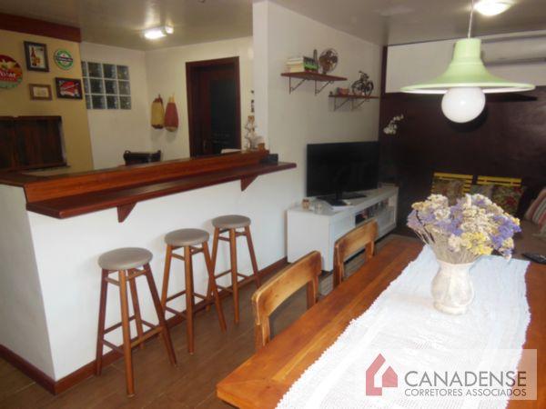 Casa 6 Dorm, Ipanema, Porto Alegre (8095) - Foto 27