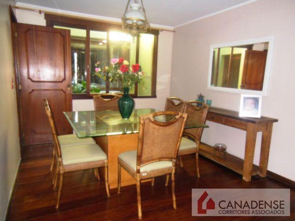Casa 6 Dorm, Ipanema, Porto Alegre (8095) - Foto 6