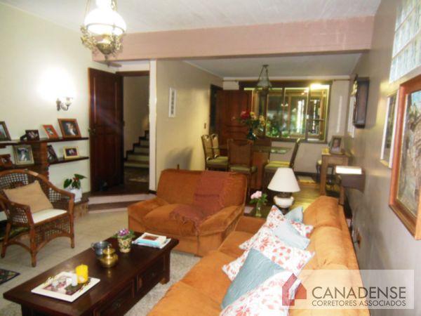Casa 6 Dorm, Ipanema, Porto Alegre (8095)