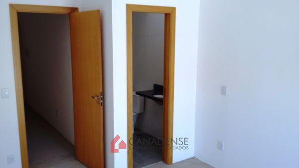 Hípica Boulevard - Casa 2 Dorm, Hípica, Porto Alegre (8117) - Foto 16