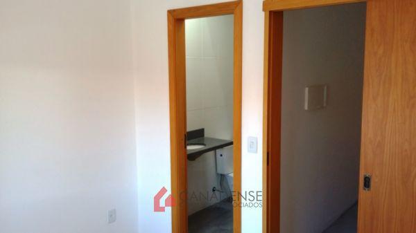 Hípica Boulevard - Casa 2 Dorm, Hípica, Porto Alegre (8117) - Foto 10