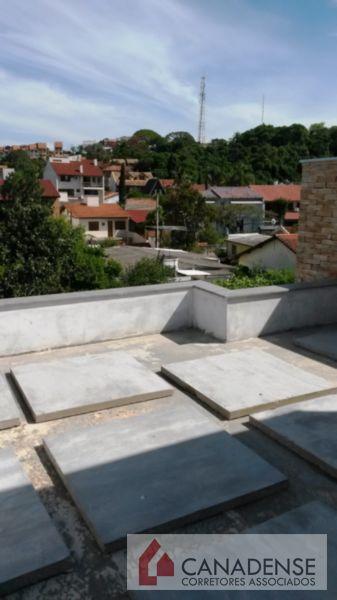 Casa 3 Dorm, Ipanema, Porto Alegre (8120) - Foto 13