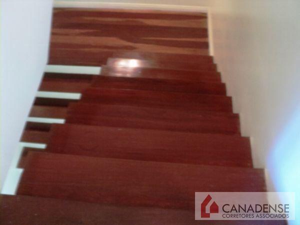 Canadense Corretores Associados - Casa 3 Dorm - Foto 31