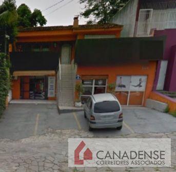Apto 5 Dorm, Tristeza, Porto Alegre (8132) - Foto 2