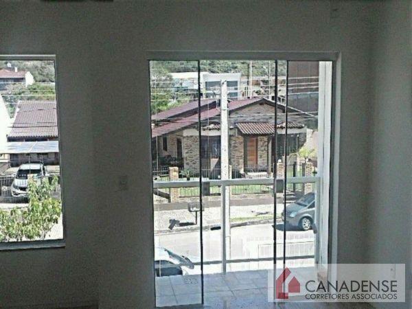 Hípica Boulevard - Casa 2 Dorm, Hípica, Porto Alegre (8135) - Foto 10