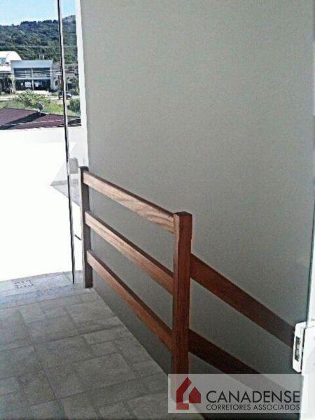 Hípica Boulevard - Casa 2 Dorm, Hípica, Porto Alegre (8135) - Foto 14