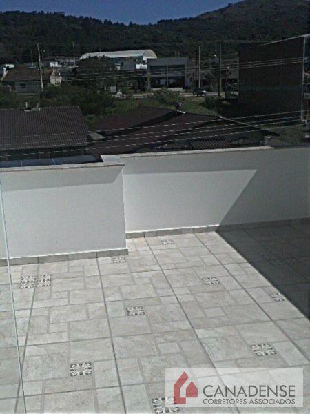 Hípica Boulevard - Casa 2 Dorm, Hípica, Porto Alegre (8135) - Foto 15