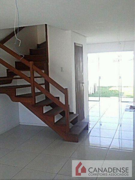 Hípica Boulevard - Casa 2 Dorm, Hípica, Porto Alegre (8135) - Foto 4