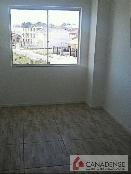 Hípica Boulevard - Casa 2 Dorm, Hípica, Porto Alegre (8135) - Foto 9