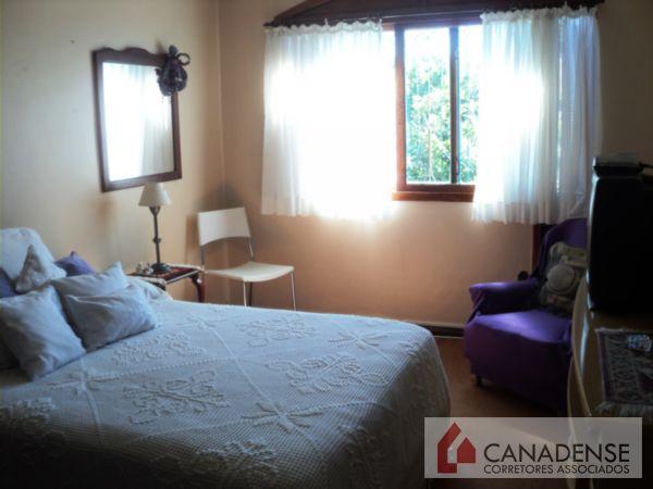 Casa 3 Dorm, Ipanema, Porto Alegre (8136) - Foto 15
