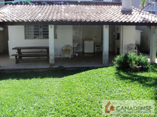 Casa 3 Dorm, Ipanema, Porto Alegre (8136) - Foto 27