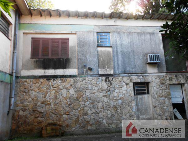 Casa 4 Dorm, Vila Conceição, Porto Alegre (8148) - Foto 16