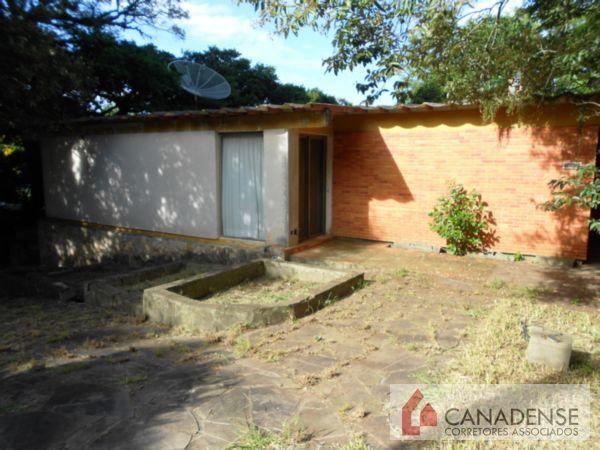 Casa 4 Dorm, Vila Conceição, Porto Alegre (8148) - Foto 28
