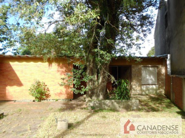 Casa 4 Dorm, Vila Conceição, Porto Alegre (8148) - Foto 29